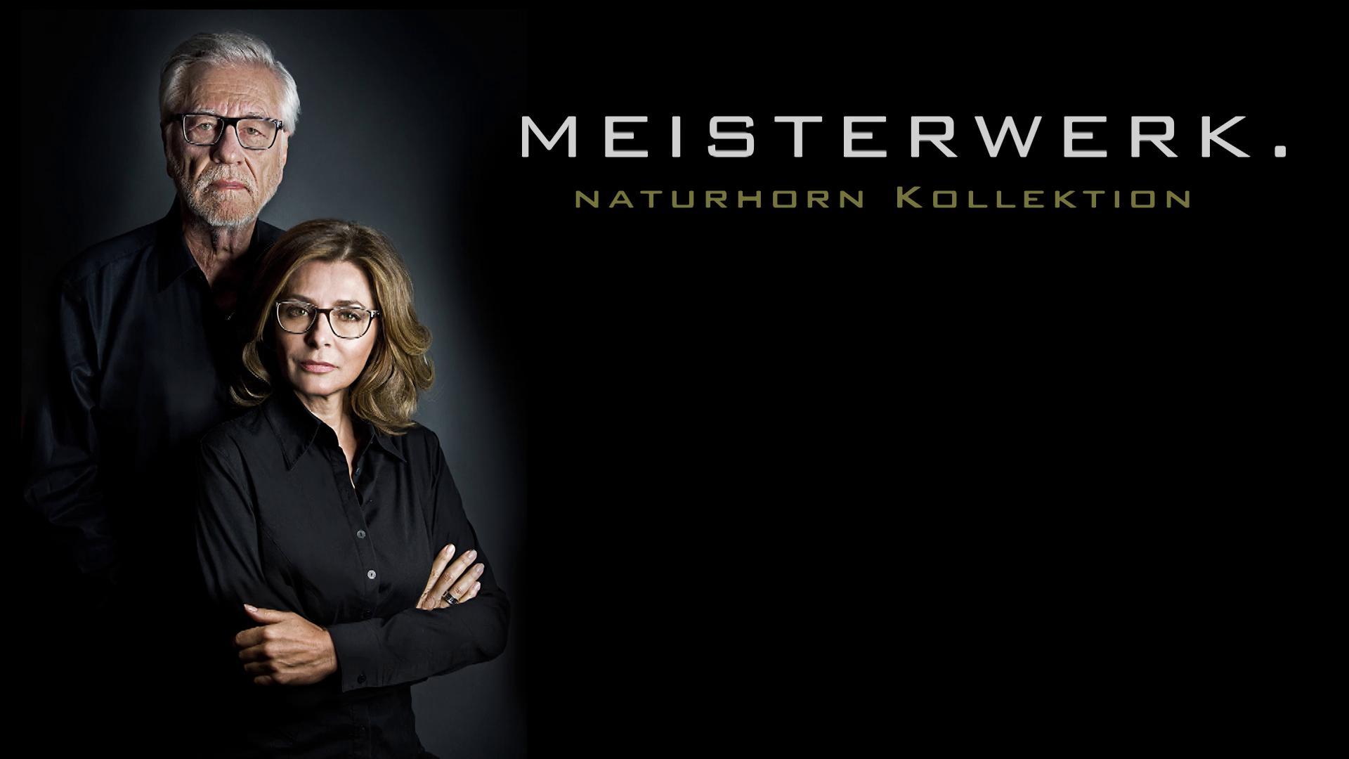 MEISTERWERK-FINAL